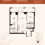 The Thornhill Condos - The Abbeywood