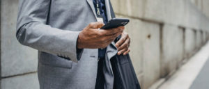Apps for Agents, Brokers and Buyers