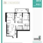 Suite 2B