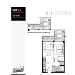 Suite 1L-t