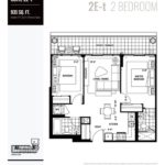 Suite 2E-t