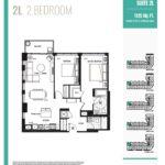 Suite 2L