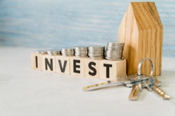 Investing in real estate in Canada