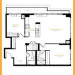 Penthouse 2401