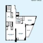 Residence 03