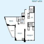 Residence 04