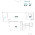 Residence 15