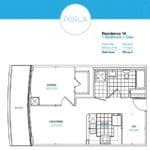 Residence 16
