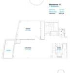 Residence 17