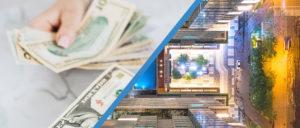 Gaining Money through Renting Condos