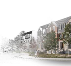 Distrikt-Islington-Village-Towns-Image3