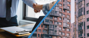 Guide to the best condo insurance companies