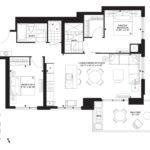 Hermitage 1802