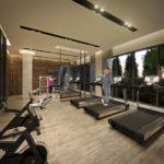 SF3-Condominiums-Gym