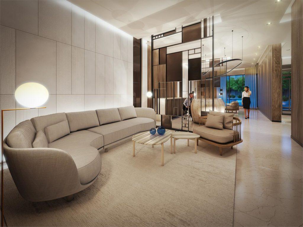 SF3-Condominiums-Lobby