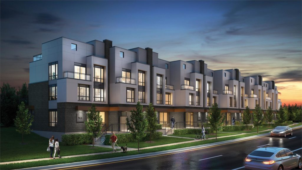 SF3-Condominiums-Townhome-collection