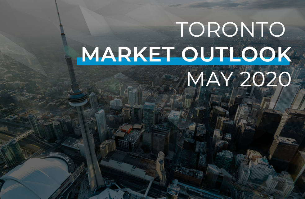 TORONTO-MARKET-OUTLOOK