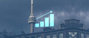 Market Outlook for Toronto