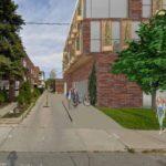 155-Wychwood-Avenue-Condos