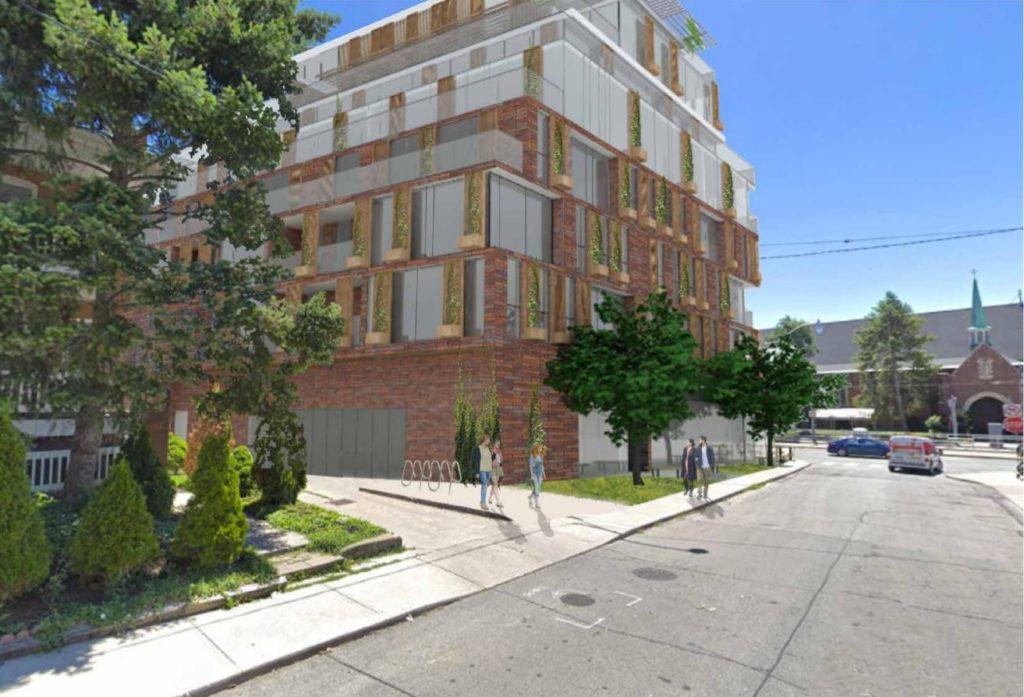 155-Wychwood-Avenue-Condos2