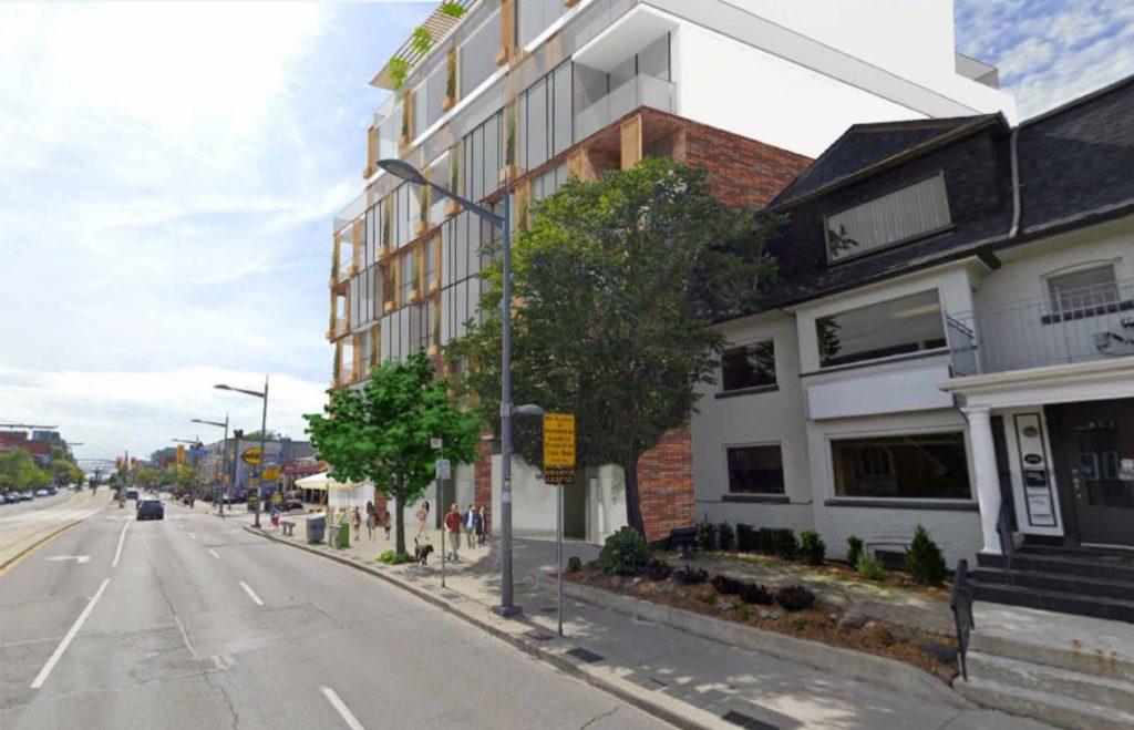 155-Wychwood-Avenue-Condos4
