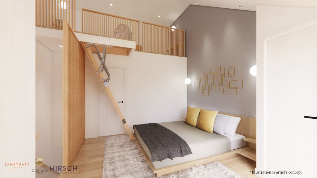 Sanctuary-Lofts5