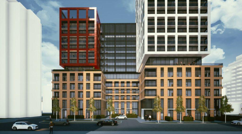 155-Balliol-Street-Condos3