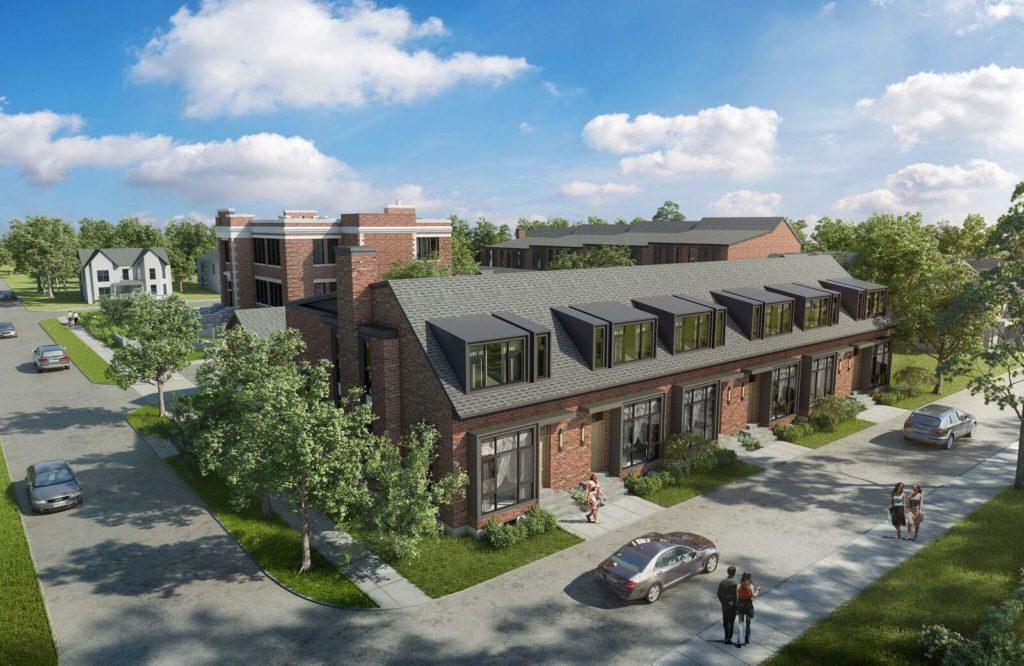 King-George-School-Lofts-Town-Homes3