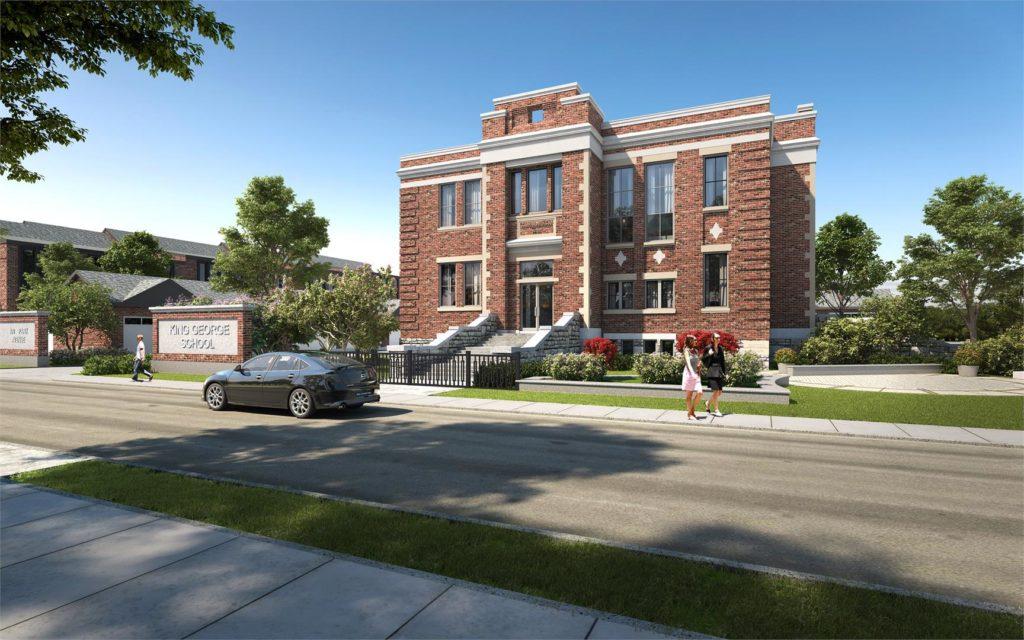 King-George-School-Lofts-Town-Homes4