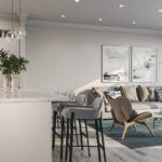 67-Lakeshore-West-Luxury-Condos5
