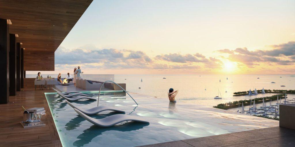 Début-Waterfront-Residences3