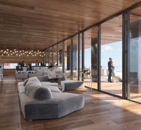 Début-Waterfront-Residences6
