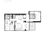 PENTHOUSE FOUR (BF)