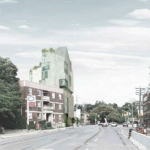 361-Davenport-Road-Condos4-1