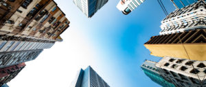 Toronto with Downsizer Precondos