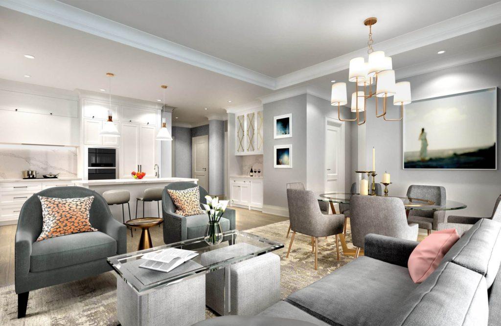 The-Hart-Haus-Condominiums4