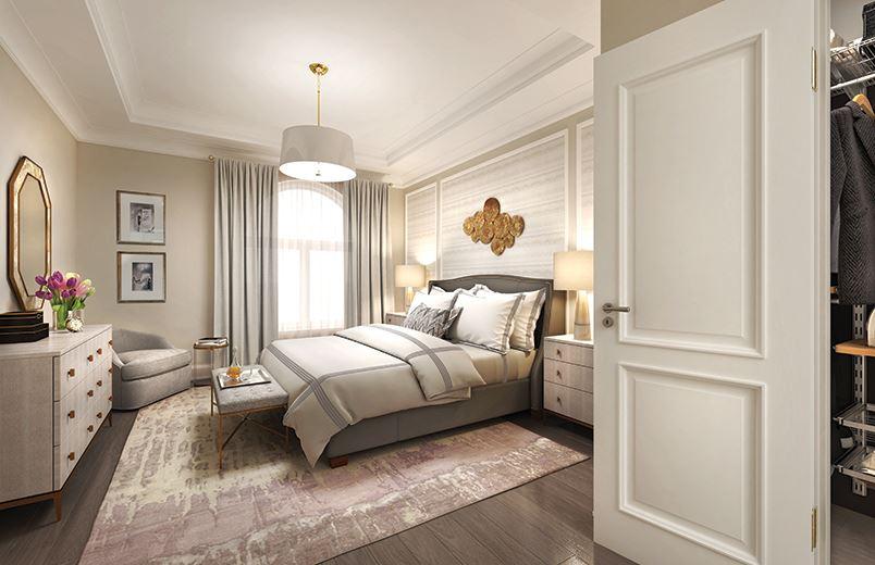 The-Hart-Haus-Condominiums5