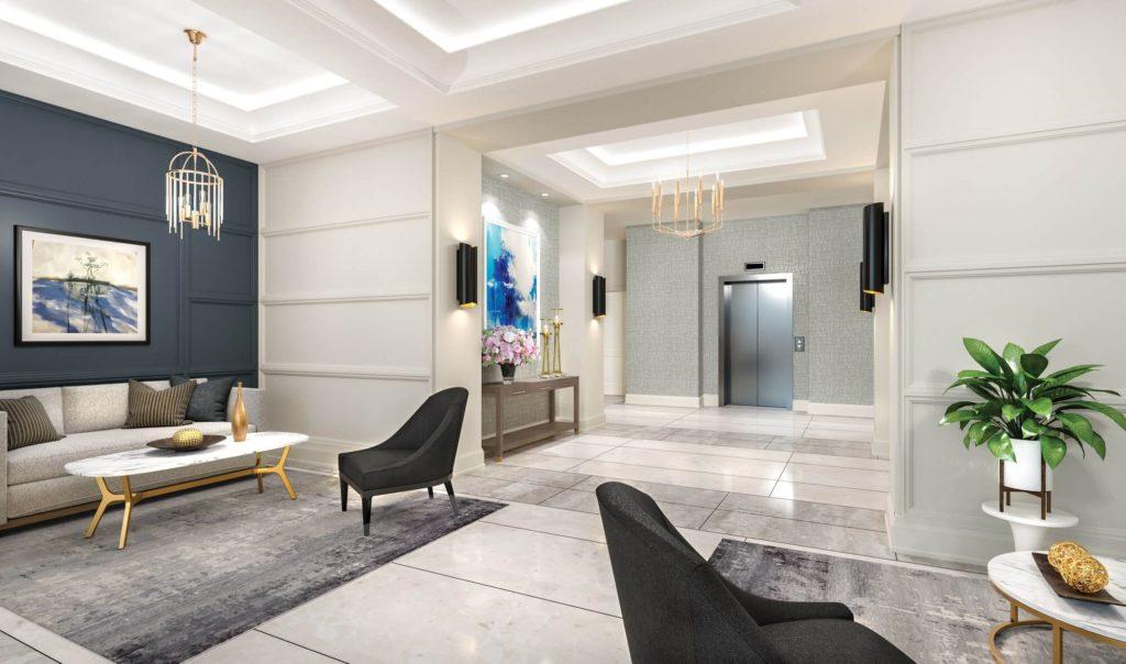 The-Hart-Haus-Condominiums6