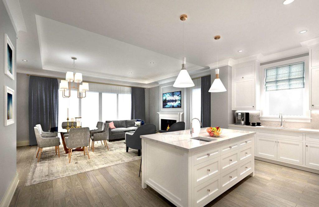 The-Hart-Haus-Condominiums7