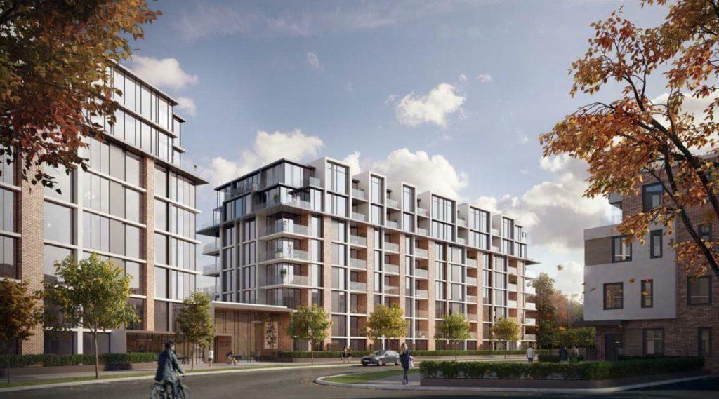1-Eglinton-Square2