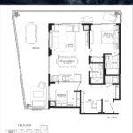 2A+D - Terrace