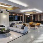 The-Butler-Condominiums10