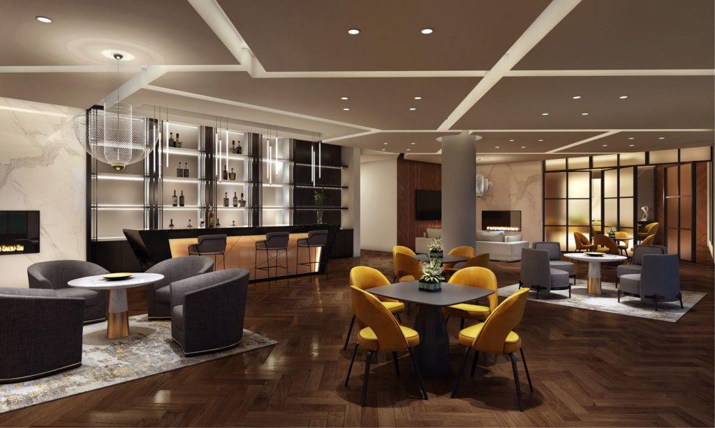 The-Butler-Condominiums6