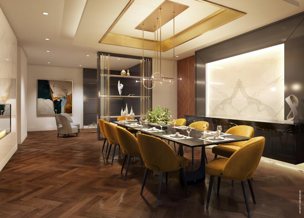 The-Butler-Condominiums7