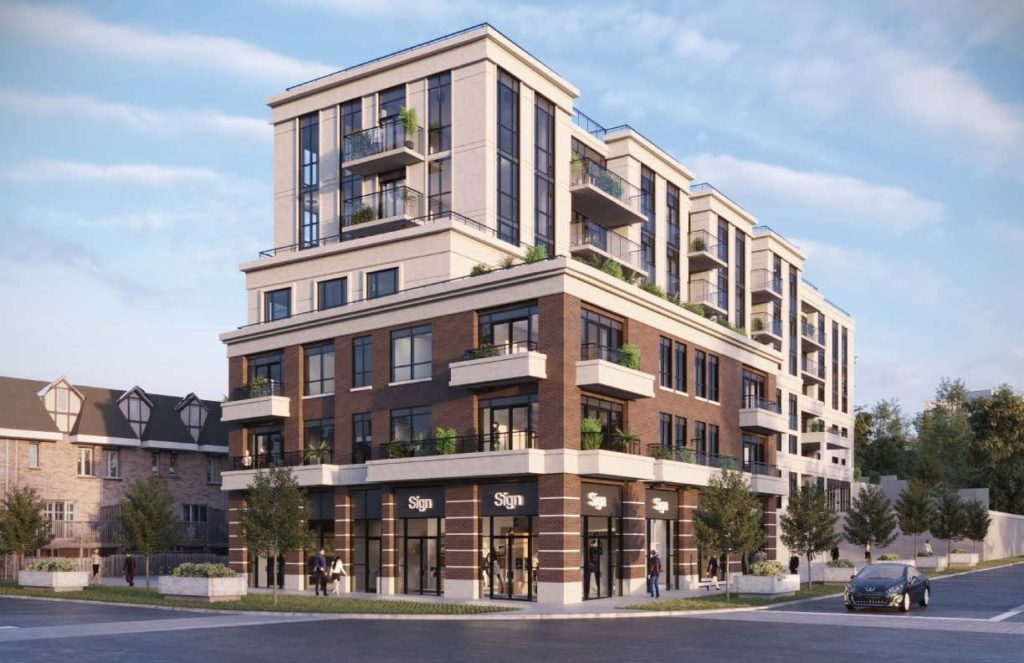 The-Rose-Hill-Condos2