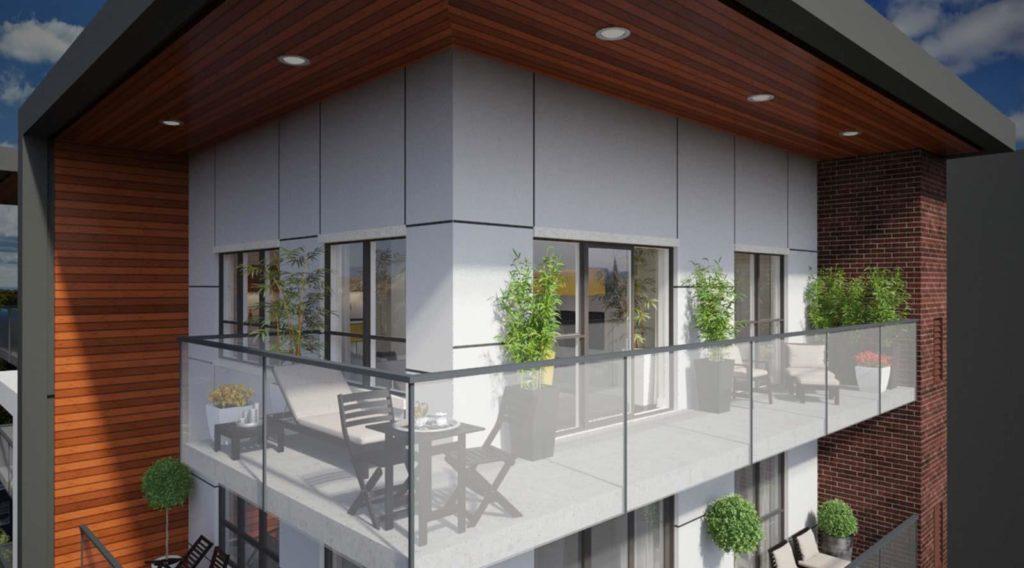 Ville-Condominiums-II2