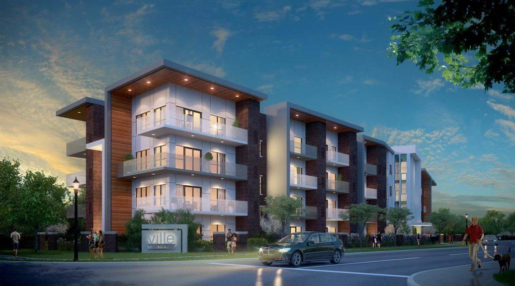 Ville-Condominiums-II3