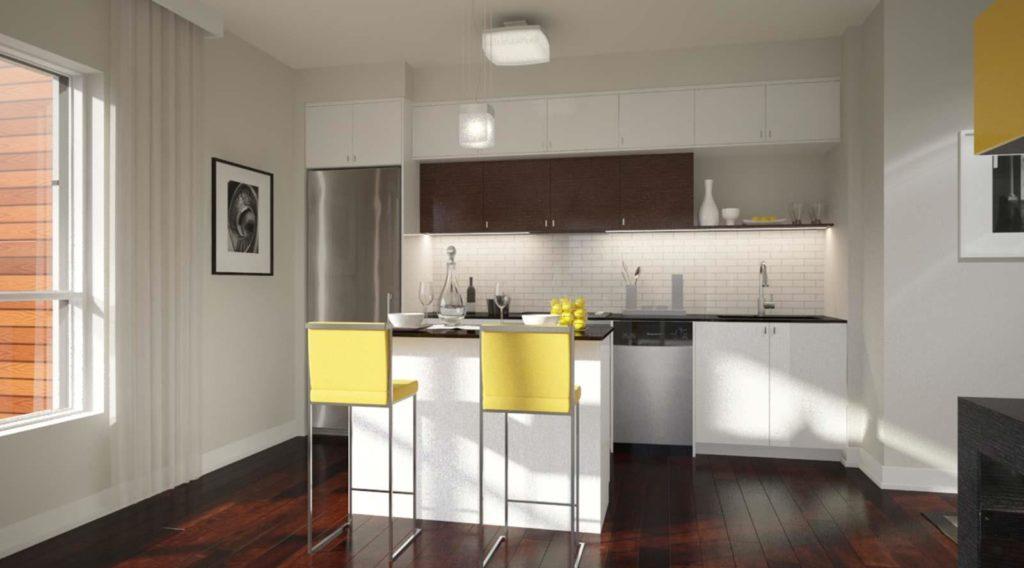 Ville-Condominiums-II4