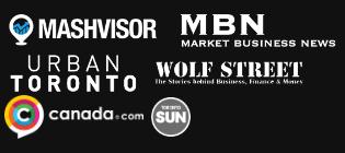 seen-on logos
