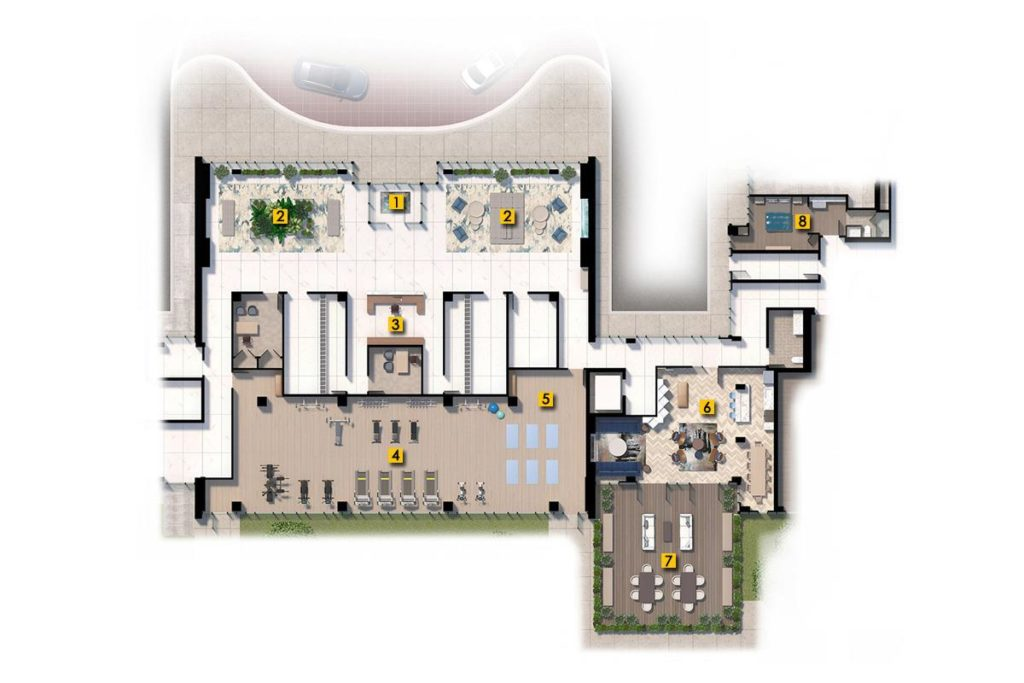 Casa-on-Beaver-Creek-Condominiums10